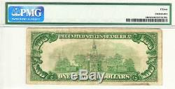 1928 $100 Fr-2405 Gold Certificate PMG 15 CHOICE FINE WOW PERFECT CENTERING