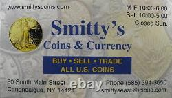 1928 $20 Gold Certificate Woods Mellon FR 2402 TWENTY DOLLARS Very Fine VF