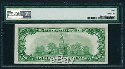 Fr. 2405 1928 $100 Gold Certificate Note Well Centered PMG EXTREMEMLY FINE 40